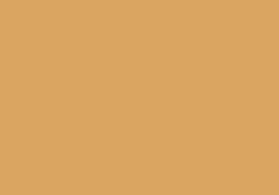 Clinica Médica Dentária Molaris