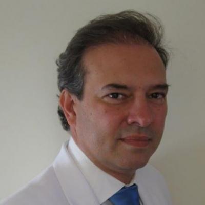 dr-cruz-dinis